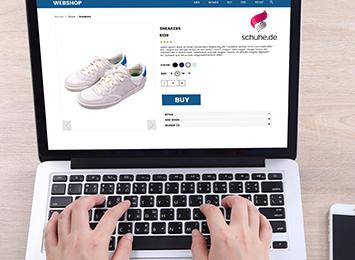 Startseite Startseite Schuh Aktiv Schuh Aktiv Schuh Startseite Startseite Aktiv Aktiv Schuh Aktiv eWrCxBoQdE