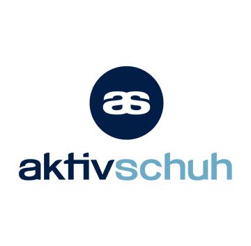 aktivschuh-logo