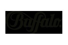 bufallo