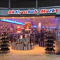 aktivschuhmarkt-magdeburg