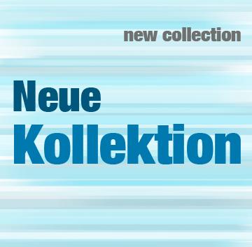 aktivschuh-neuekollektion